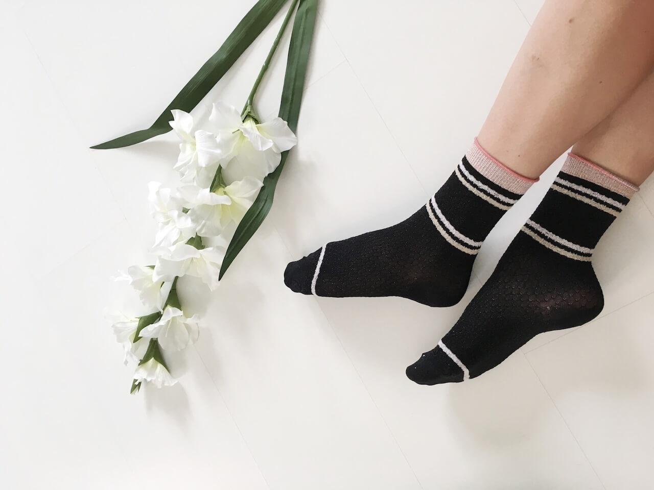 FullSizeRender 33 - 5x leuke sokken voor kinderen én volwassenen