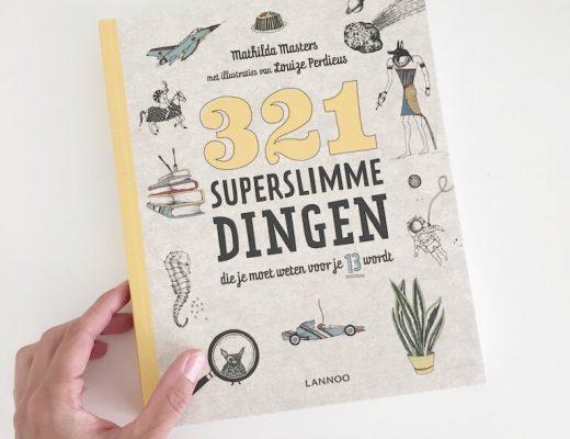 FullSizeRender 41 520x400 - 2 boeken die kinderen van hun verveling afhelpen