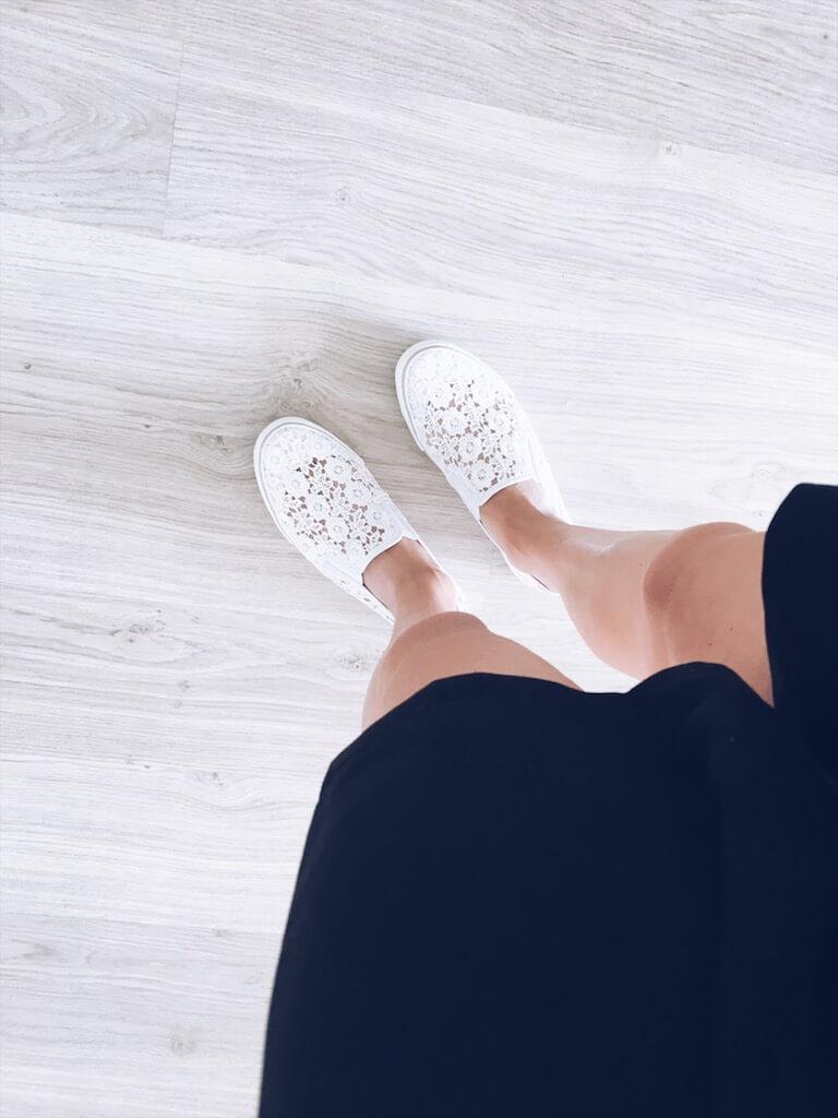 IMG 7021 - Supermooie schoenen voor het gezin