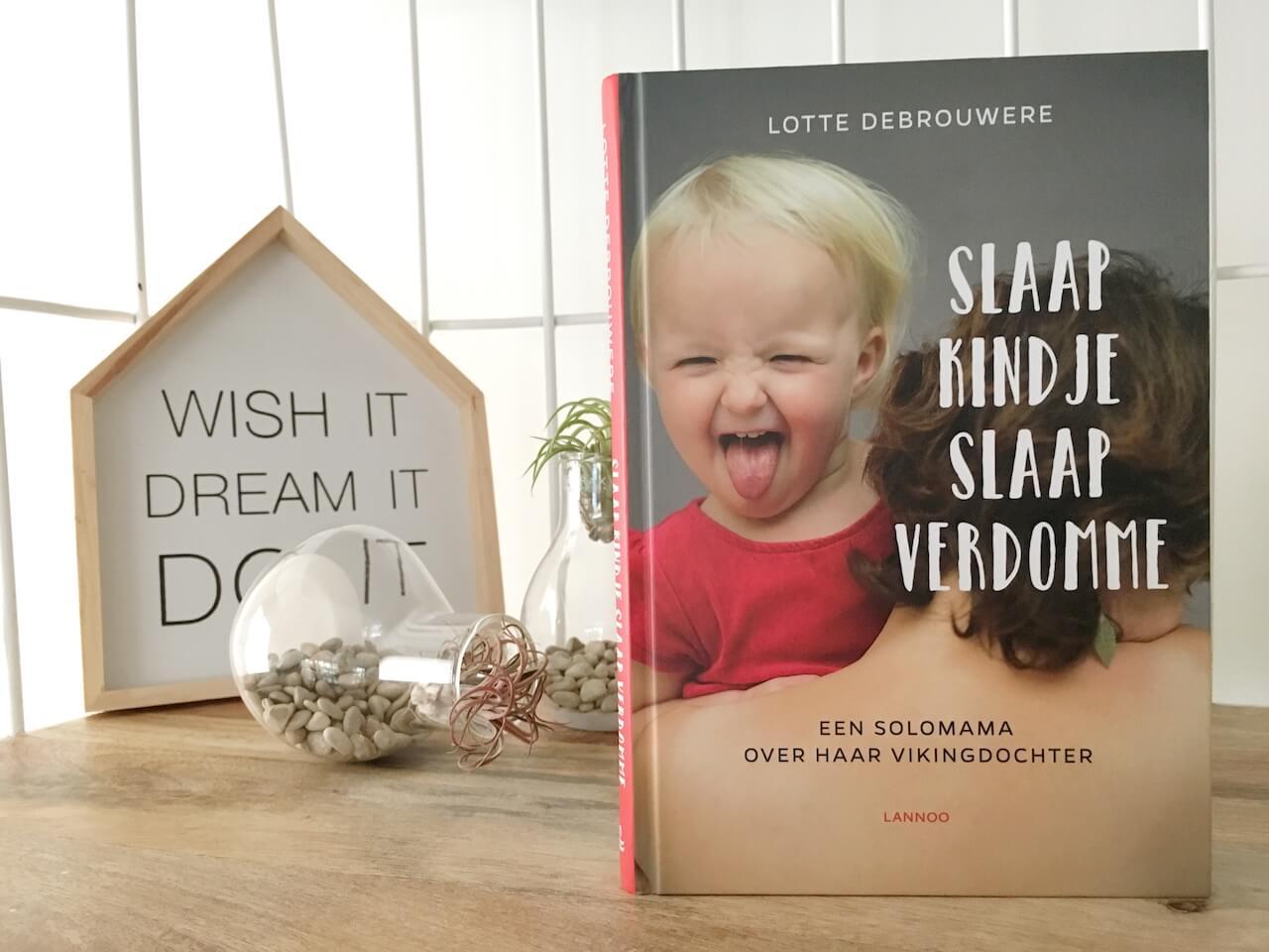 boeken over moederschap 2 - 5 favoriete boeken over moederschap en opvoeden