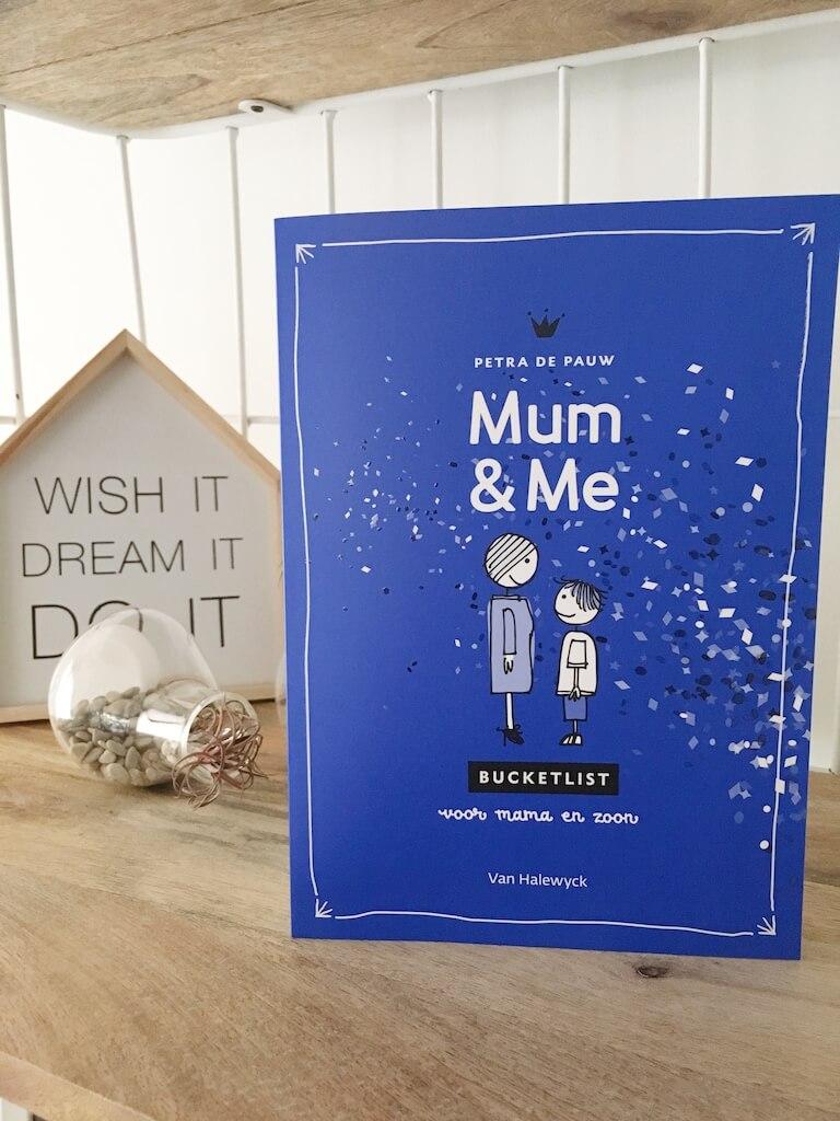 boeken over moederschap 4 - 5 favoriete boeken over moederschap en opvoeden