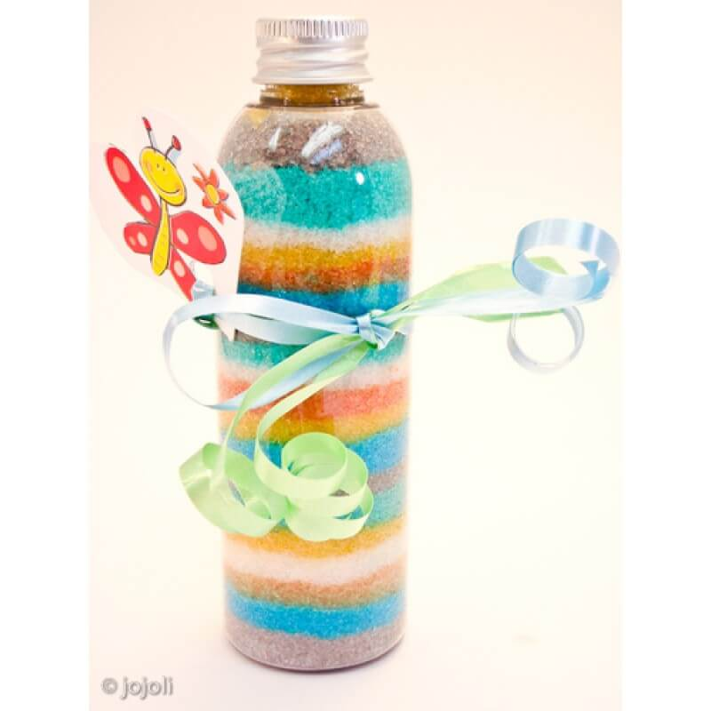 cadeau juf of meester 3 - 10x leuke DIY cadeautjes voor de juf of meester die ook duurzaam zijn!