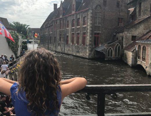 image2 1 520x400 - 17 leuke activiteiten om te doen in Brugge