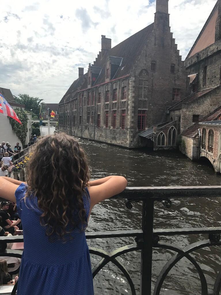 image2 1 - 17 leuke activiteiten om te doen in Brugge