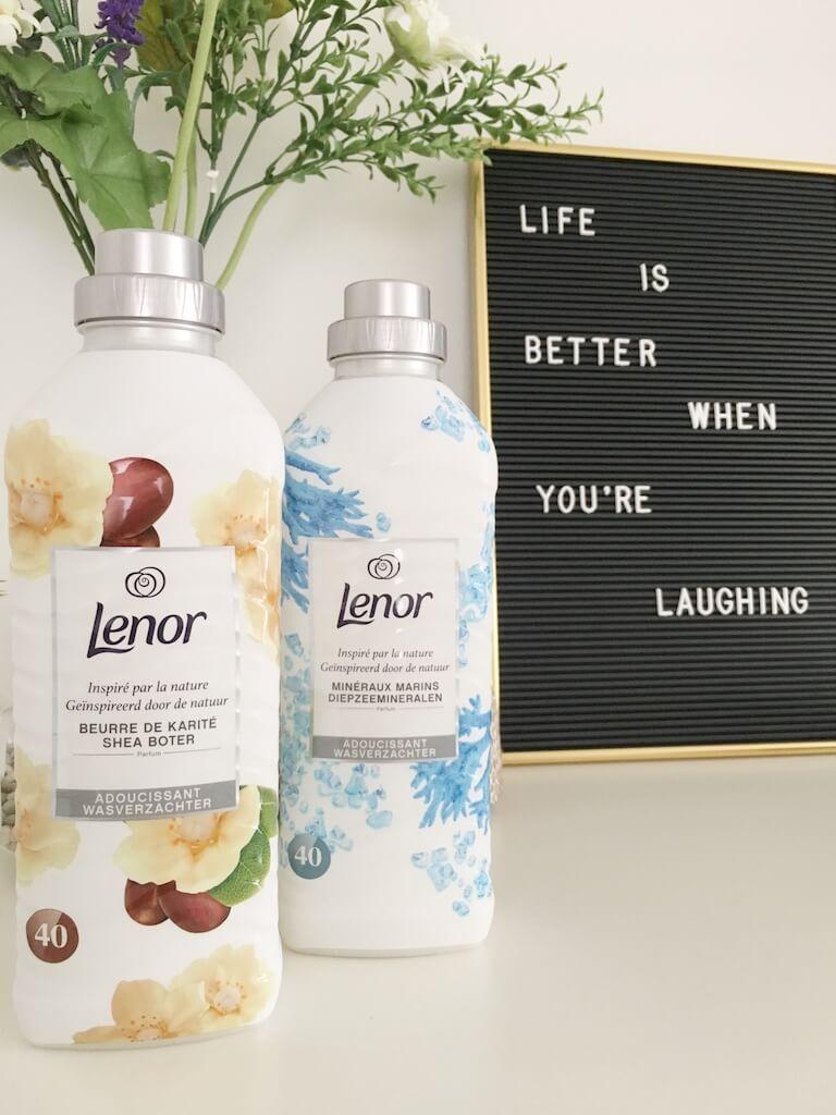 kledij wassen 3 - Kledij wassen doe je zo. Enkele nuttige tips!