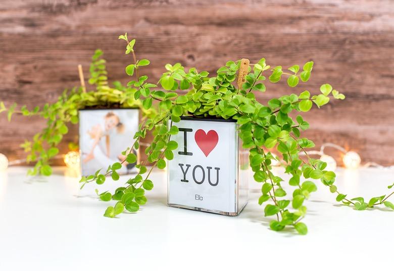 penholder carrousel - Leuke DIY cadeautjes voor de juf of meester die ook duurzaam zijn + WIN!!!!