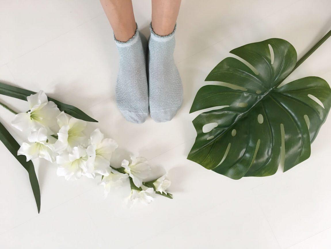 sokken 1 1150x863 - 5x leuke sokken voor kinderen én volwassenen