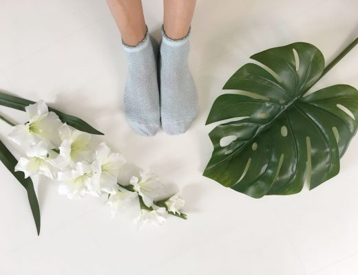 sokken 1 520x400 - 5x leuke sokken voor kinderen én volwassenen