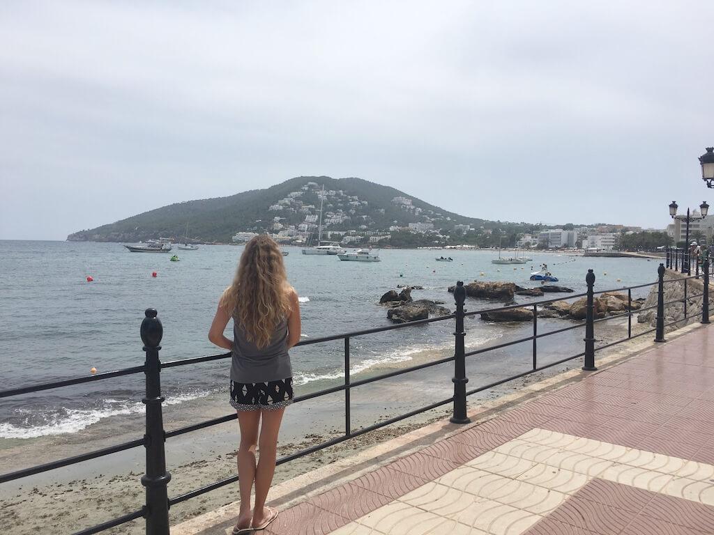 FullSizeRender 119 - Diary 95 | Onze reis naar Ibiza