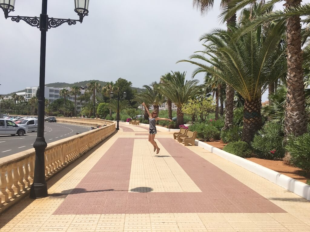 FullSizeRender 122 - Diary 95 | Onze reis naar Ibiza