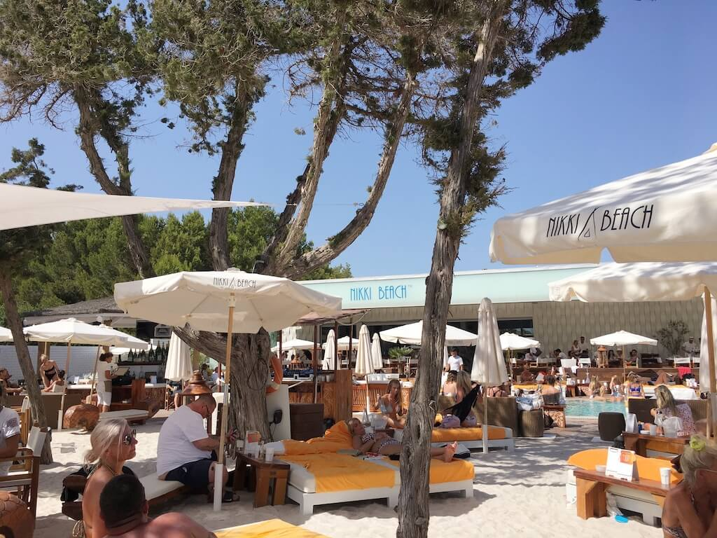 FullSizeRender 123 - Diary 95 | Onze reis naar Ibiza