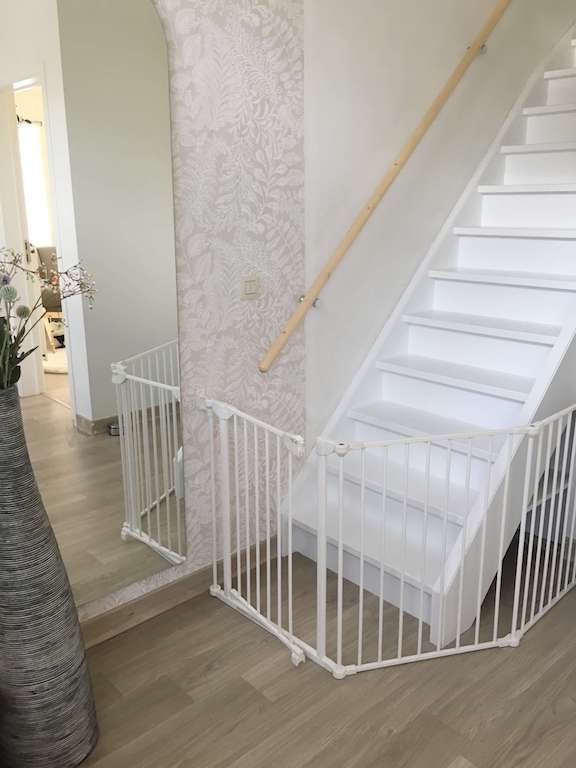 FullSizeRender 126 2 - Je huis kidsproof & babyproof maken