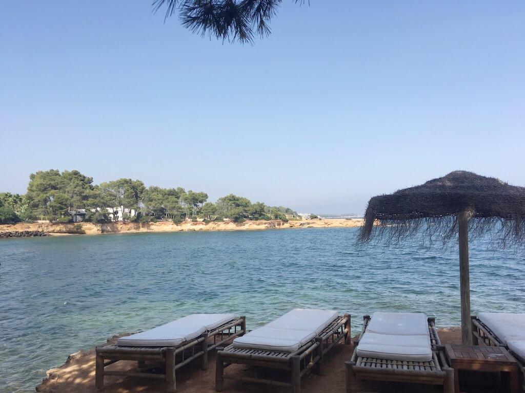 FullSizeRender 127 - Diary 95 | Onze reis naar Ibiza