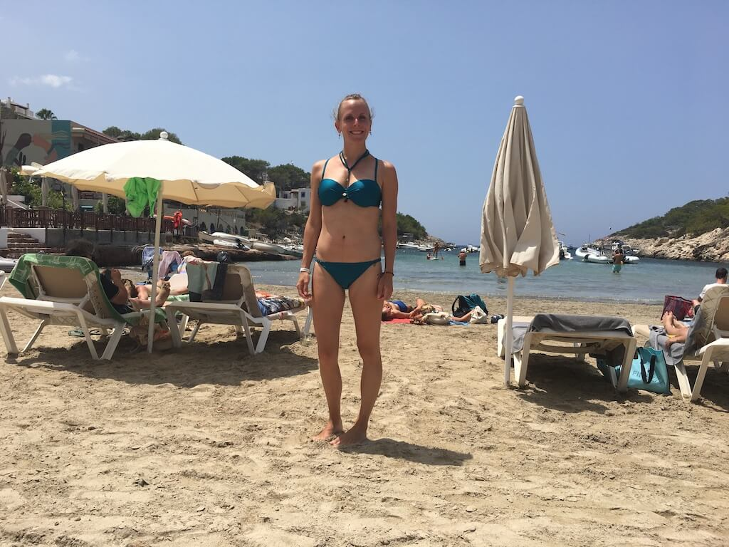 IMG 7644 - Diary 95 | Onze reis naar Ibiza