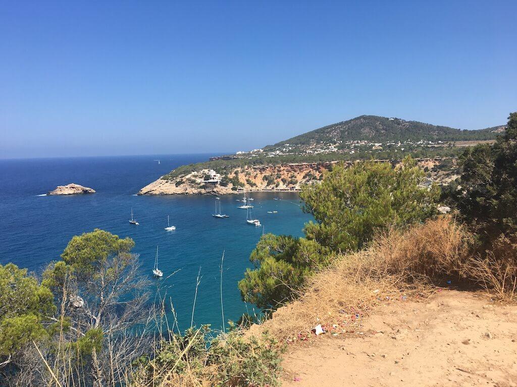 IMG 7680 - Diary 95 | Onze reis naar Ibiza