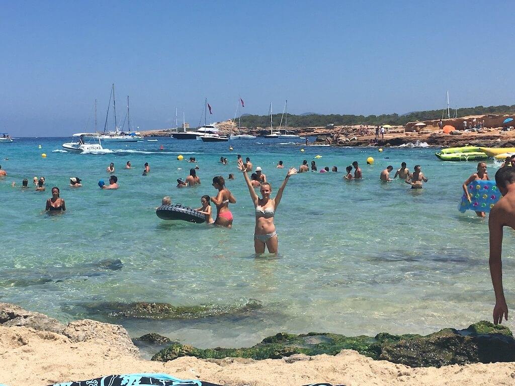 IMG 7726 - Diary 95 | Onze reis naar Ibiza