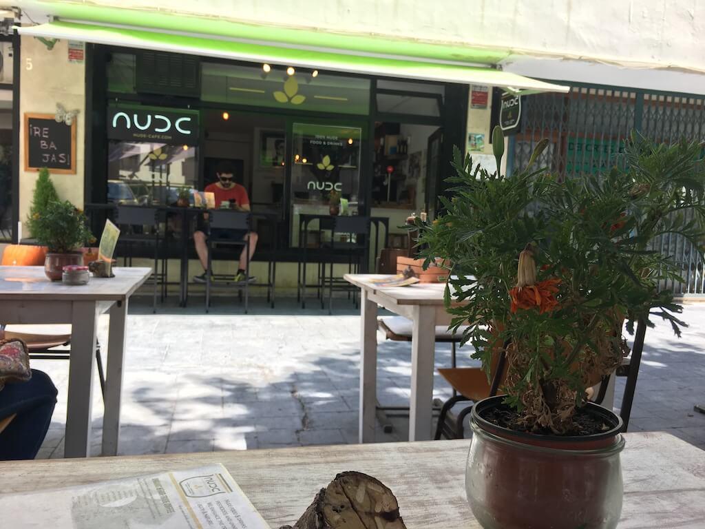 IMG 7787 - Diary 95 | Onze reis naar Ibiza