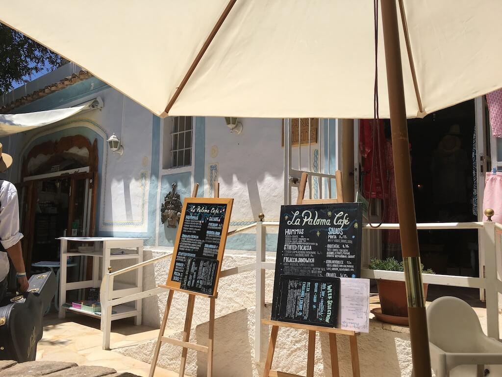 IMG 7836 - Diary 95 | Onze reis naar Ibiza