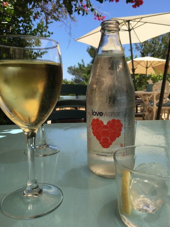 IMG 7843 - Diary 95 | Onze reis naar Ibiza