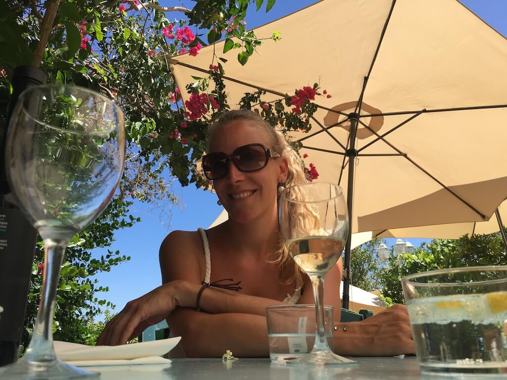 IMG 7852 - Diary 95 | Onze reis naar Ibiza