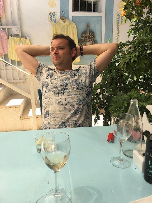 IMG 7855 - Diary 95 | Onze reis naar Ibiza