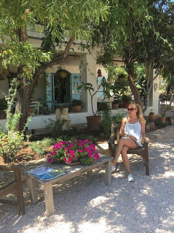 IMG 7861 - Diary 95 | Onze reis naar Ibiza
