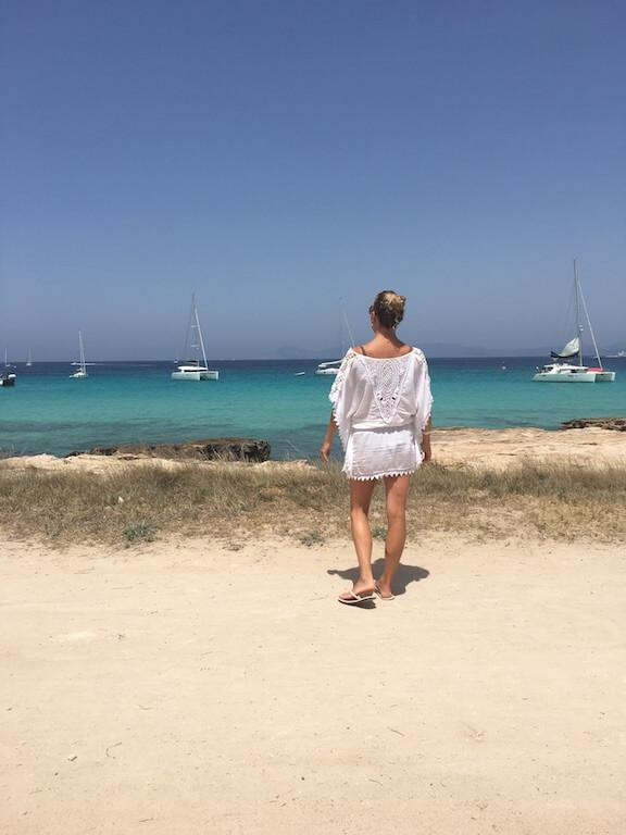 IMG 8034 - Diary 95 | Onze reis naar Ibiza