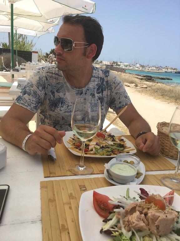 IMG 8043 - Diary 95 | Onze reis naar Ibiza