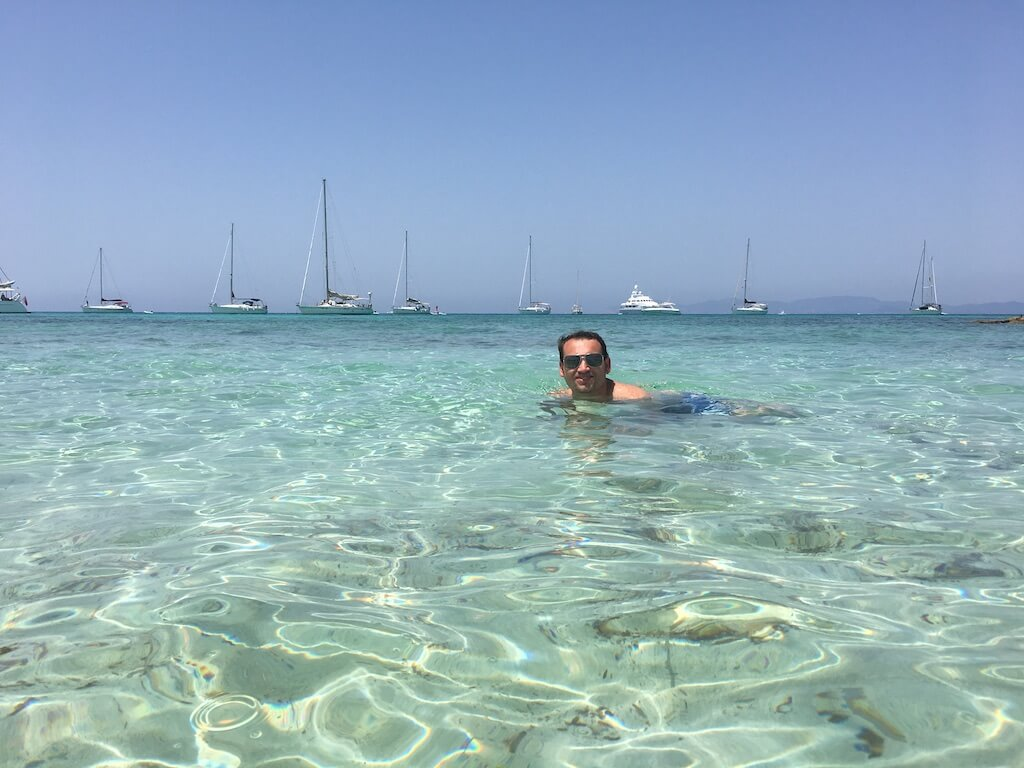 IMG 8057 - Diary 95 | Onze reis naar Ibiza
