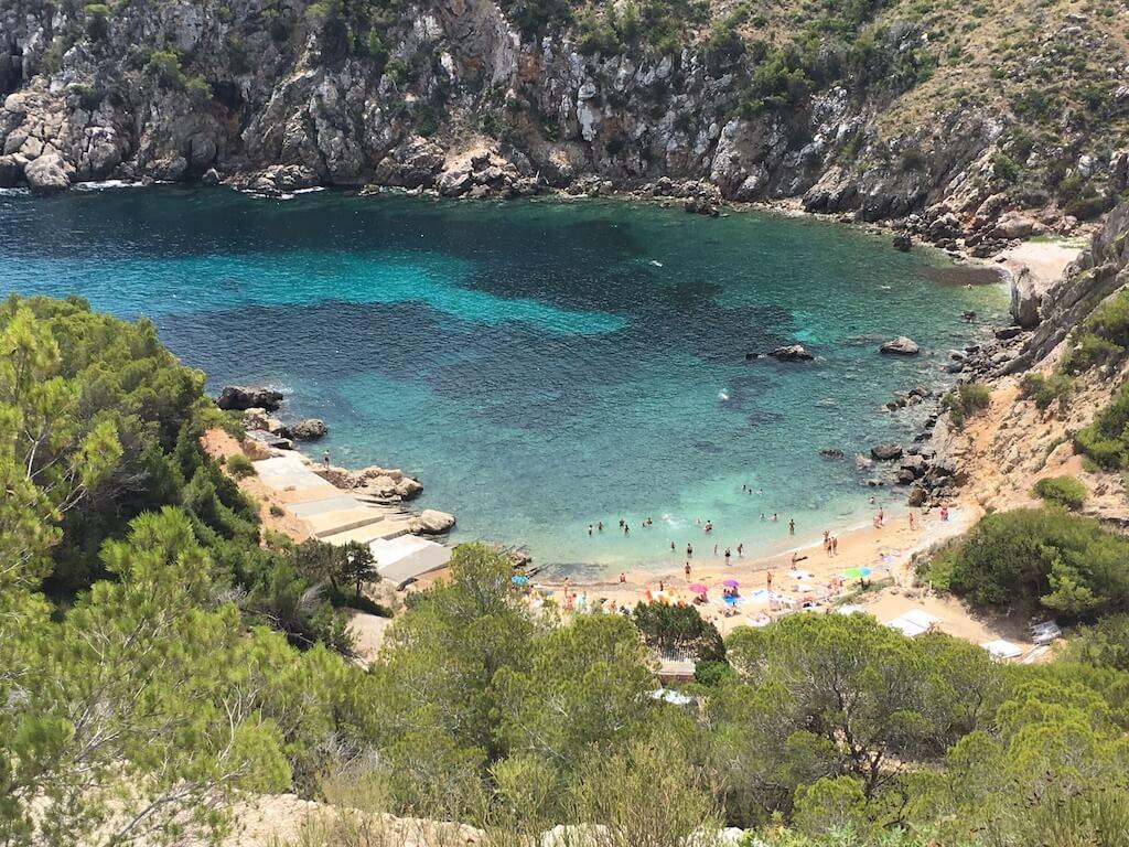 IMG 8335 - Diary 95 | Onze reis naar Ibiza