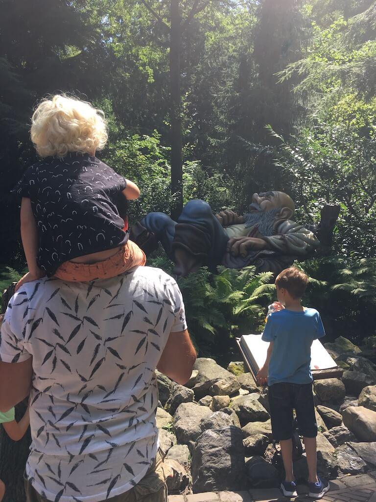 IMG 8489 - Diary 96   Zomeractiviteiten met de kinderen