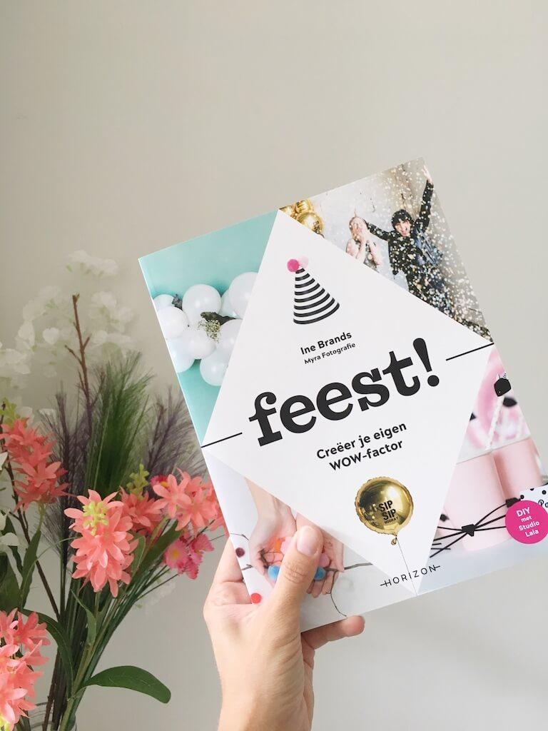 kinderfeestje organiseren - unicorns & fairytales