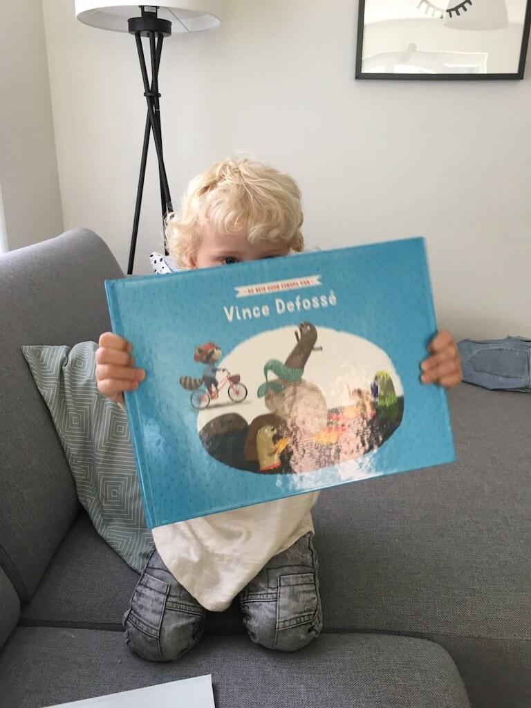 IMG 3971 - Zo wordt lezen écht leuk!