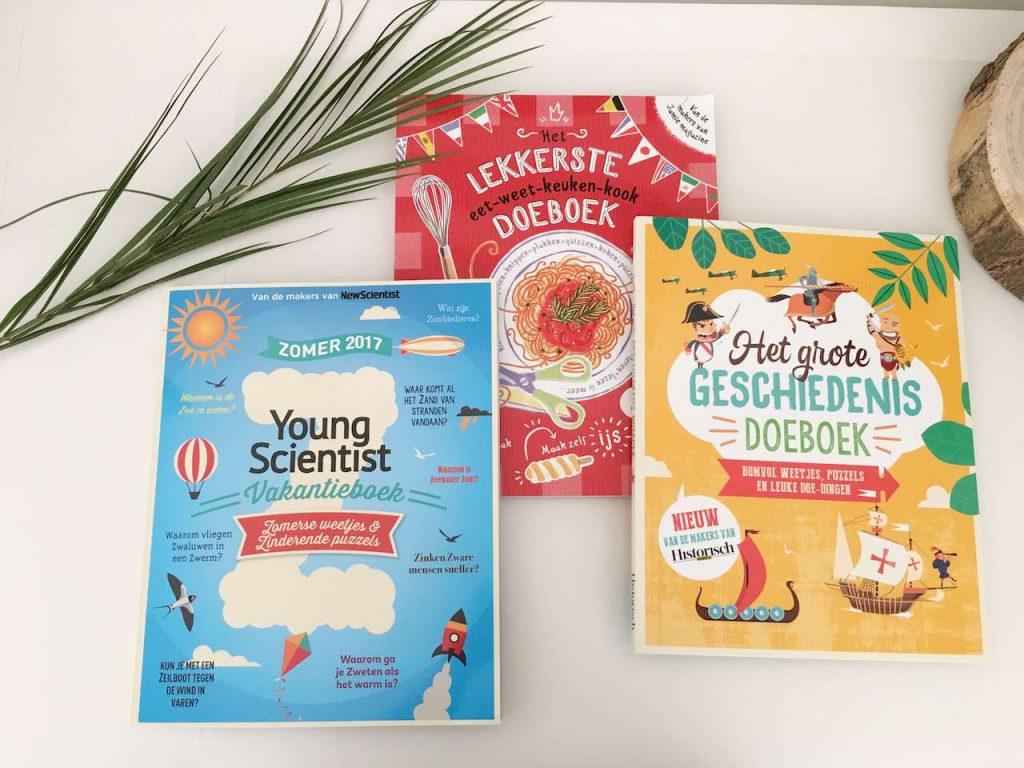 doeboeken 10 1024x768 - Met deze (knutsel)boeken word je in NO-TIME een creative parent !