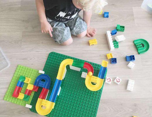 FullSizeRender 108 520x400 - Favoriete speelgoed van mijn 3,5 jarige zoon!