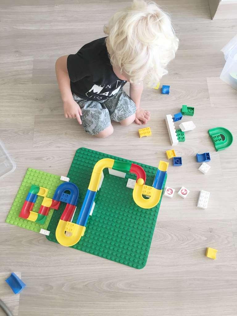 FullSizeRender 108 - Favoriete speelgoed van mijn 3,5 jarige zoon!