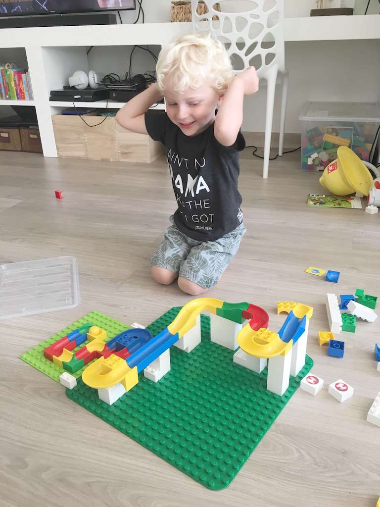 FullSizeRender 110 - Favoriete speelgoed van mijn 3,5 jarige zoon!