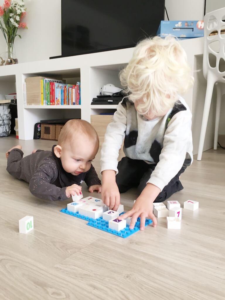 FullSizeRender 145 - Hoe vind je het ideale cadeautje voor kinderen + tips