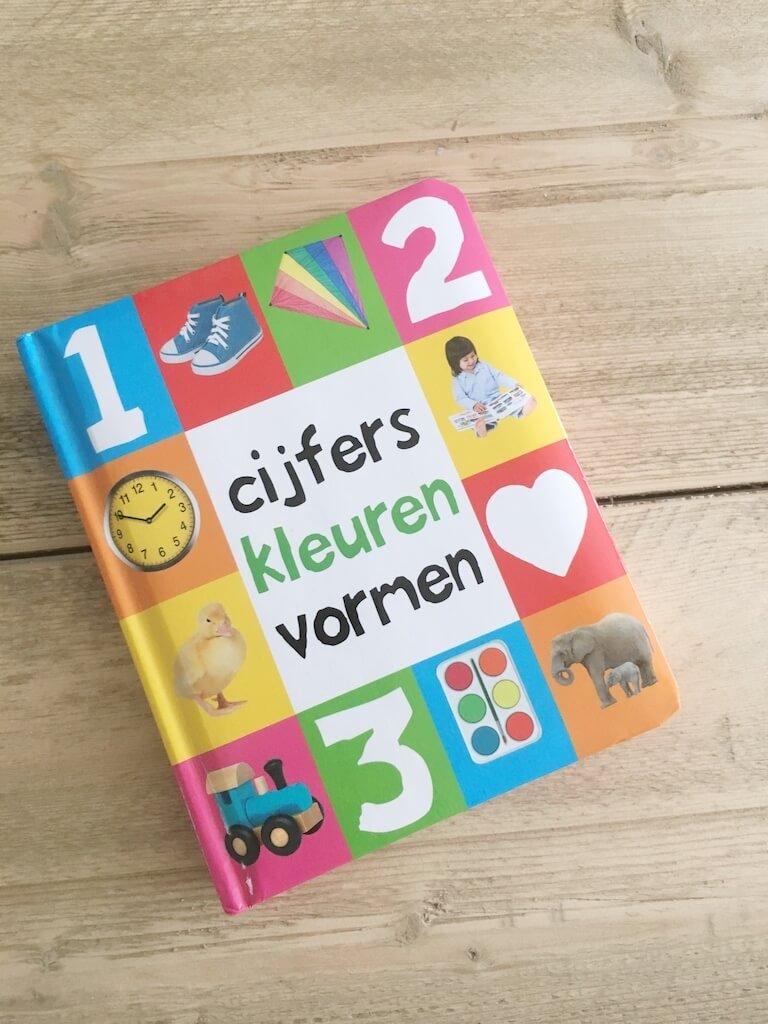 FullSizeRender 151 - Tellen, kleuren en motoriek oefenen bij kinderen