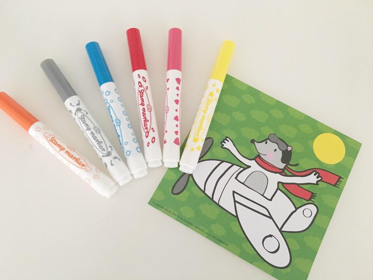 FullSizeRender 153 - Tellen, kleuren en motoriek oefenen bij kinderen