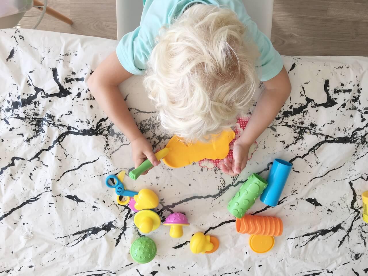 FullSizeRender 78 - Favoriete speelgoed van mijn 3,5 jarige zoon!