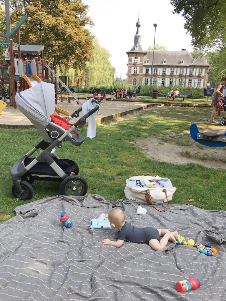 FullSizeRender 81 - 5 tips voor ouders met (buiten)spelende kinderen