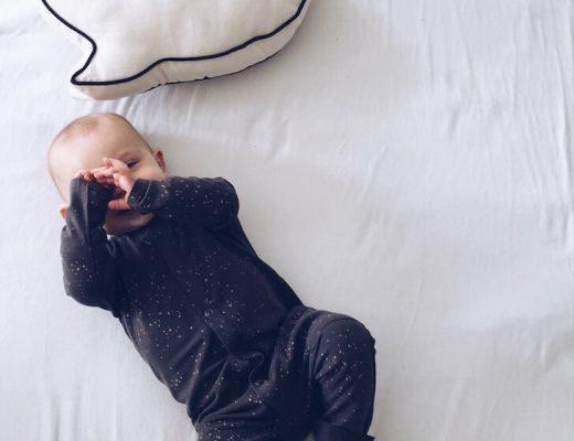 IMG 0773 520x400 - Nee, mijn kind slaapt nog lang niet door...