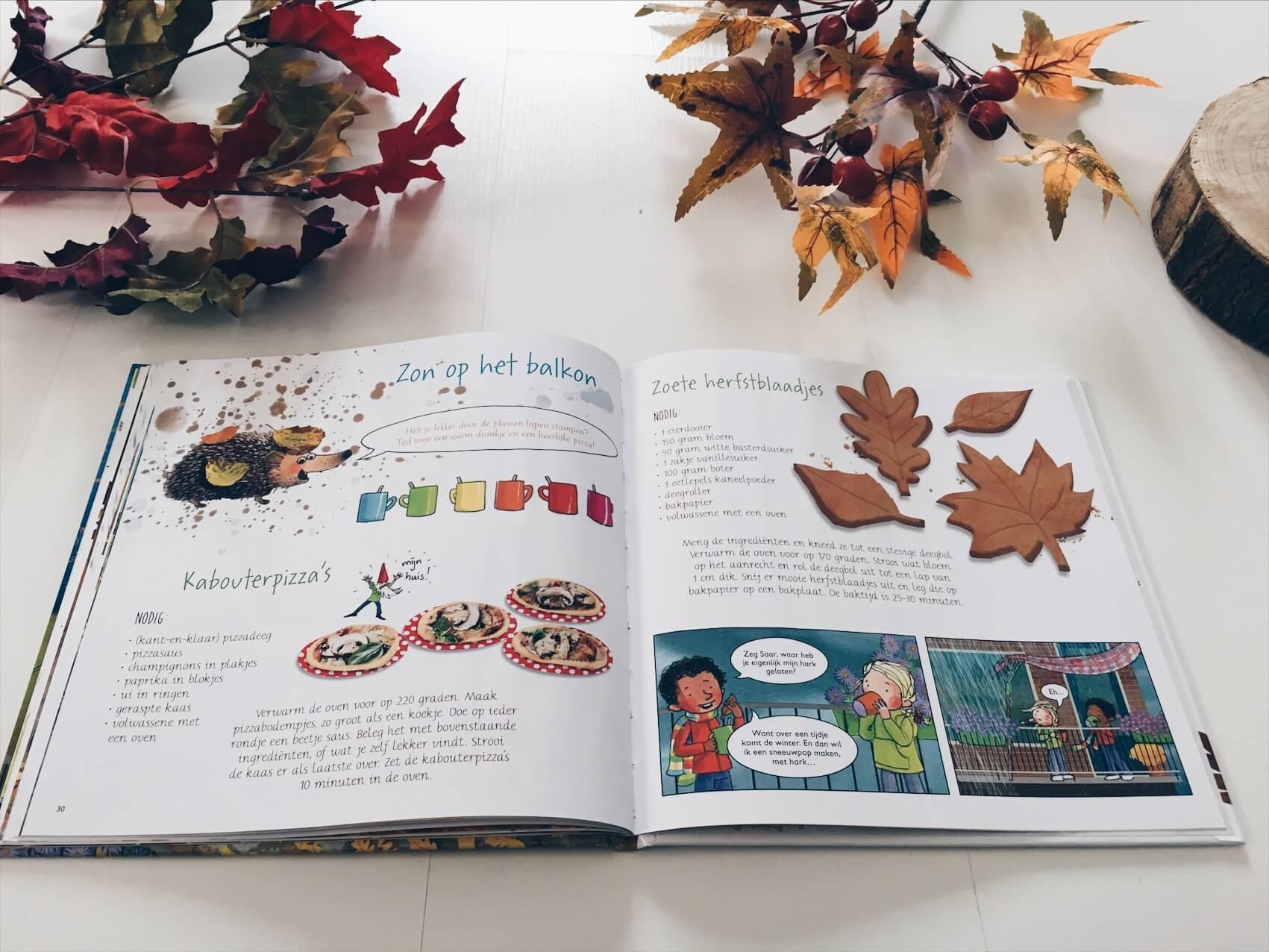 04B2C410 33CF 431B 8302 01E7242696E5 - Leuke kinderboeken over de herfst voor grote en kleine kinderen