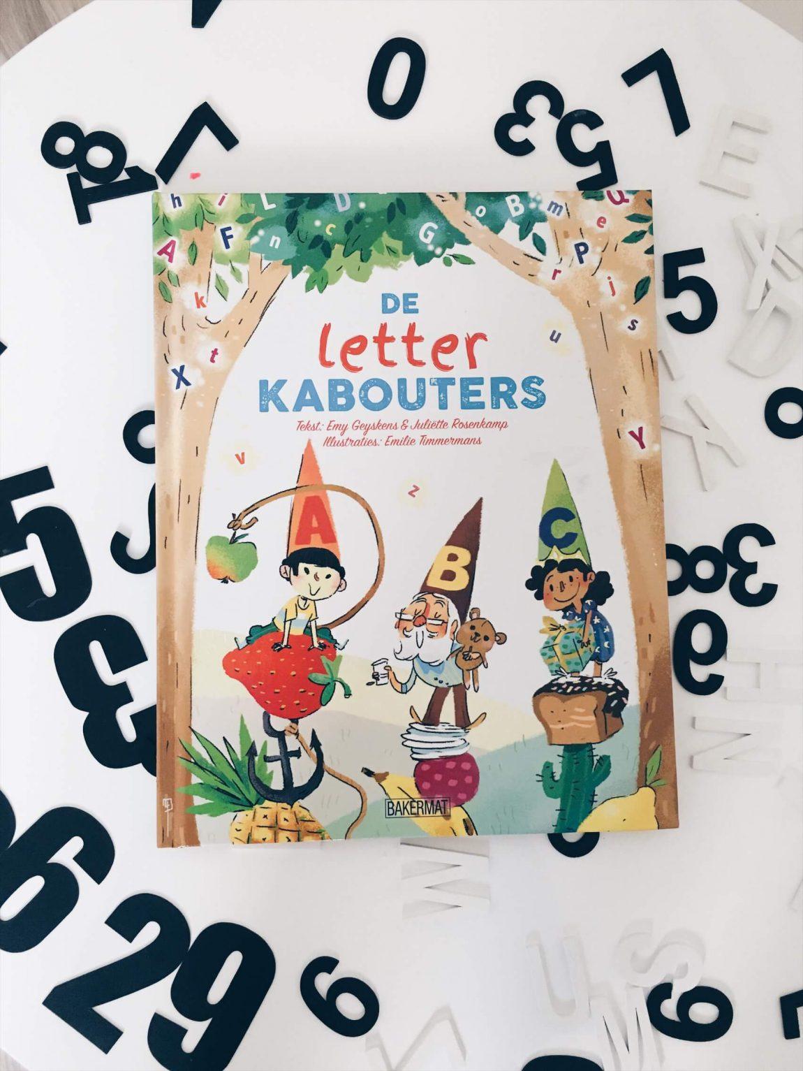 cijfers en letters oefenen - unicorns & fairytales