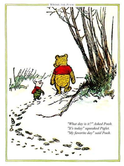 Cifx1ULUoAEPuHv - Wondermooi boek voor kinderen over Alzheimer