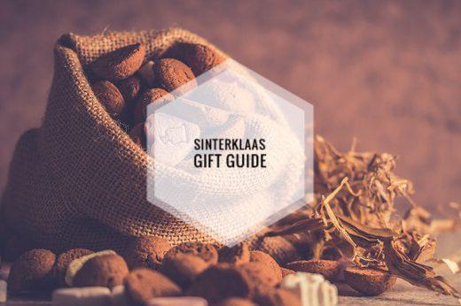 IMG 2279 520x346 - Sinterklaas Gift Guide