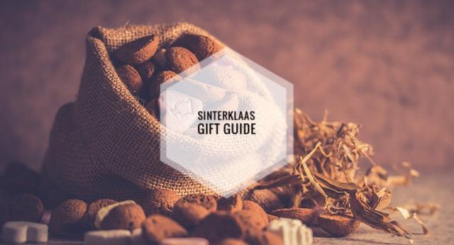 IMG 2279 - Sinterklaas Gift Guide