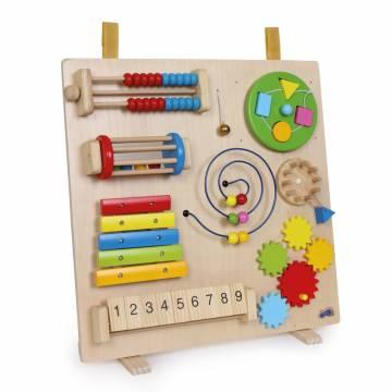 detail 2 - Voorbereiden op de feestdagen met leuke speelgoed aanbiedingen!