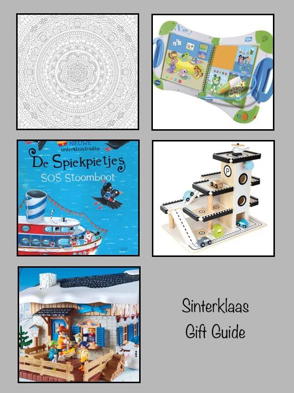 sinterklaas gift guide 2 - Sinterklaas Gift Guide